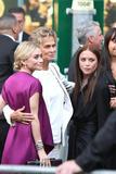 Mary-Kate & Ashley Olsen メアリー・ケイト・オルセン アシュレイオルセン