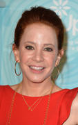 Amy Davidson - Step Up 11th Annual Inspiration Awards in Beverly Hills 05/30/14
