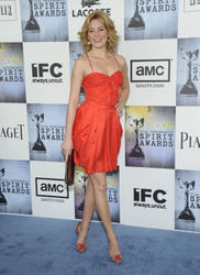 [IMG]http://img285.imagevenue.com/loc81/th_52616_ElizabethBanks_arrives_at_the_24th_Annual_Film_Independent53s_Spirit_Awards_01_123_81lo.jpg[/IMG]
