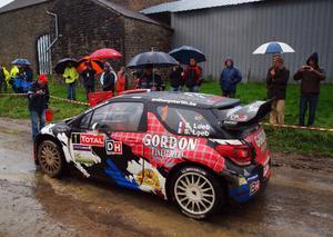 [EVENEMENT] Belgique - Rallye du Condroz  Th_495143462_DSCN027_122_84lo