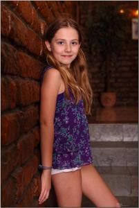 teen modeling tv alissa source tuningpp teen modeling tv Quotes