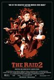 the_raid_2_front_cover.jpg