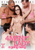 4_men_and_a_lady_a_gangbang_front_cover.jpg