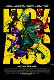 kick_ass_front_cover.jpg