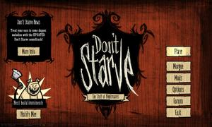 ����� ���� Don't Starve 2013 ����� ��� ���� ���� th_236302861_DontSta
