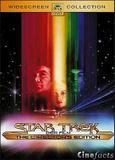 star_trek_der_film_front_cover.jpg